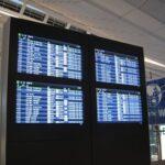 海外渡航情報 |  ジャマイカに対する渡航情報(危険情報)の発出