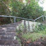 バリ島 アマンキラ アクティビティ編 後半|2007年6月