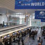 医療費への不安を軽減|訪日外国人向け旅行保険