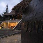 バリ島 レストラン gaya|2013年9月
