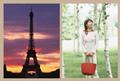 女性の海外旅行一人旅に関する意識調査